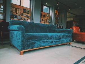 furniture sofa USA ソファ