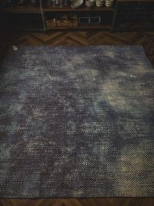 rug mat ラグマット