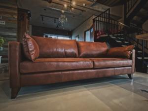 furniture20201126