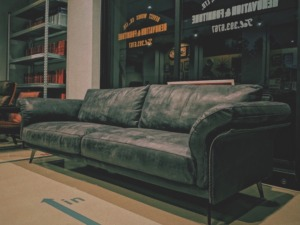 furniture sofa ソファ