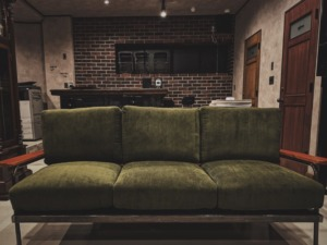 furniture sofa ソファ