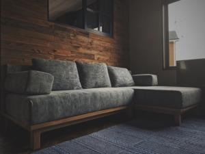 デニムソファ Furniture
