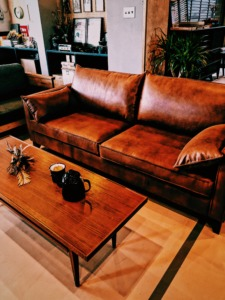 furniture20201111
