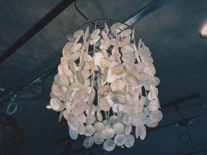 Lighting20201111