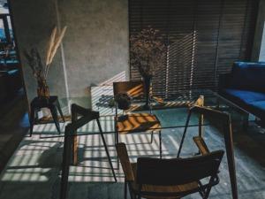 furniture20201118