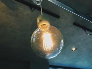 lighting20201218