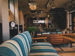 Furniture20201210