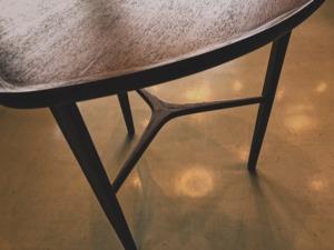 furniture20201202