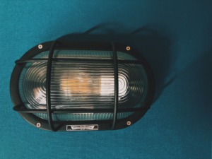 Lighting20201226