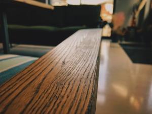 furniture20201211