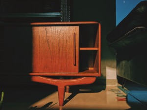 furniture20201202