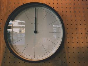 clock20201217