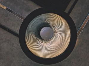 Lighting20201210