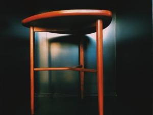 furniture20210110